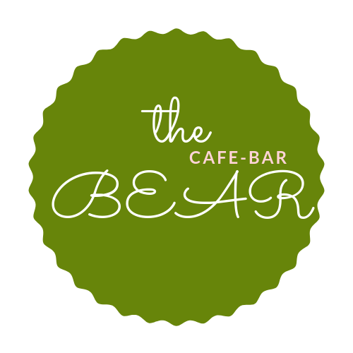 The Bear | Co-operative Health Food Shop & Vegeterian Cafe