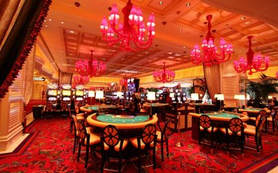 Best places for Free Online Stuff Like Online Casinos